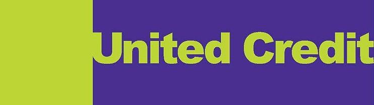 United Credit Corp.jpg