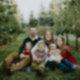 Luke Family Photo.jpg