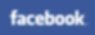 399px-Facebook.svg.png