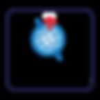 picto-menu-header-1.png