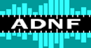 logo_adnf93.png