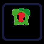 picto-menu-header-2.png