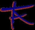 new logo papa SANS FOND.png