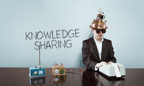 Understanding the Management of Knowledge