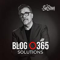 Seisteve Bog Site  Steve Dalby