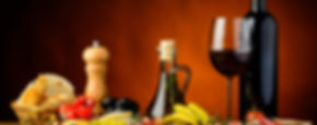 espagne-vino et tapas.jpeg