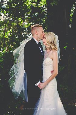 weddinglivonia