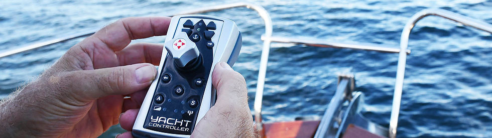 HERO-IMAGE-Yacht-Controller-Wireless-POD