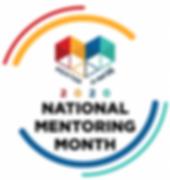 NMM-2020-Logo-283x300.png