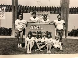 superstars1985