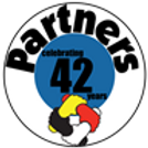 partners42.png