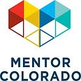 Mentor Colorado.png