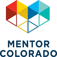 Mentor Colorado.png