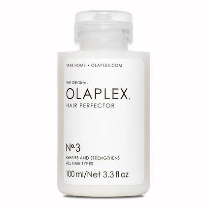 Olaplex Number 3