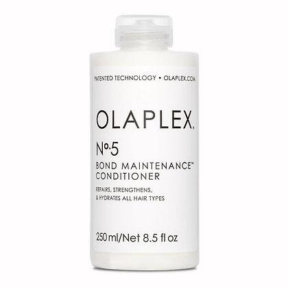 Olaplex Number 5