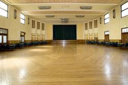 Petersham Hall Community Centre