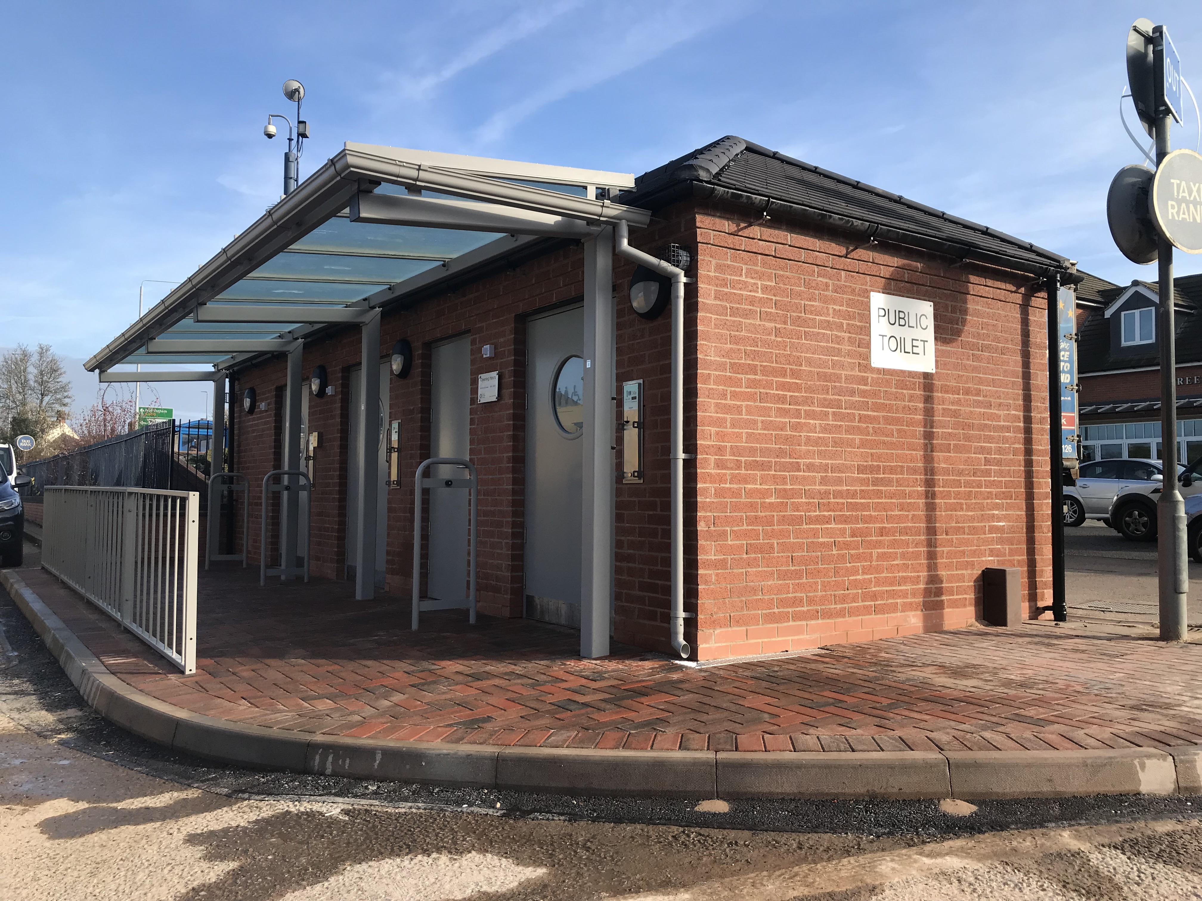 Melton Borough Council