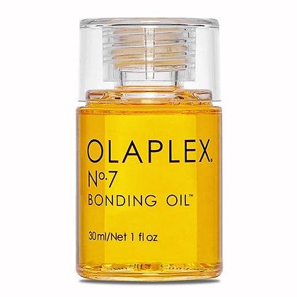 Olaplex Number 7