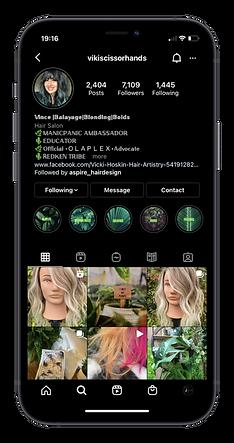 Instag_iphone12black_portrait.png
