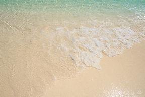 Sea_Wave_on_Sand_Background-1229 (1).jpg