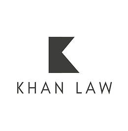 Khan Law Group Logos.png