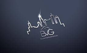 jon-boyle-logo.jpg