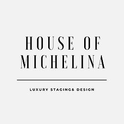 Michelina 2020 logo.png
