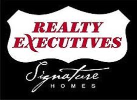 Jessias-logo-REALTY EXECUTIVE SIGNATURE