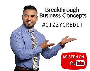 Gizzy-Logo.jpg