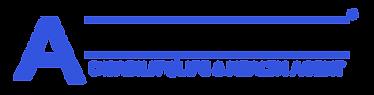 Antonio Logo transparent.png