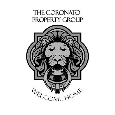 Coronato Property Group- JPEG.jpg