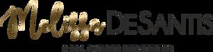 Melissa-logo.png