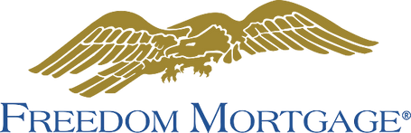 freedom-mortgage-logo.png