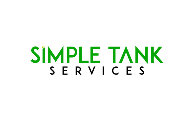 Teddy-Simple-tank.png