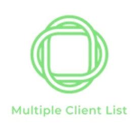 juan logo.jpg