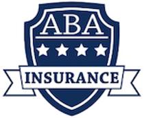 stella aba-insurance-logo-new-1.png