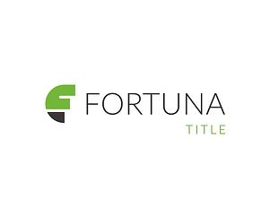 FortunaTitle_Light[1].png