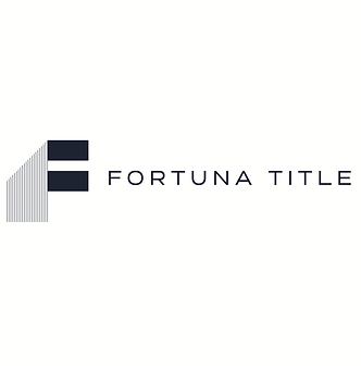 Fortuna Title Logo.png