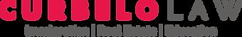 Logo_cu_bold_f (2).png
