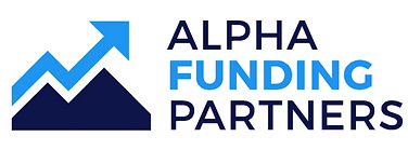 alpha-new-logo.jpg