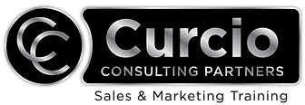 1Curcio Consulting Partners Logo -landsc