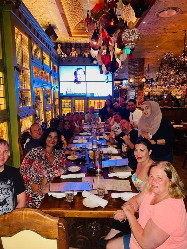 Big-Dinner-Tampa