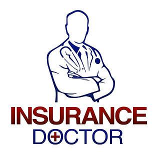 Insurance Doc.JPG