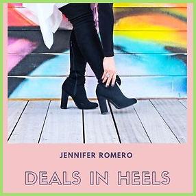 deals-use.jpg