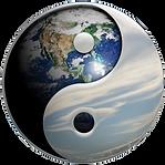 Earth_Dao_-_Yin-Yang.png