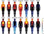 study-emotions.jpg