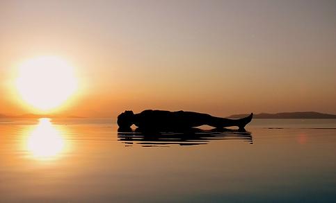 Yoga-Nidra-beach.png