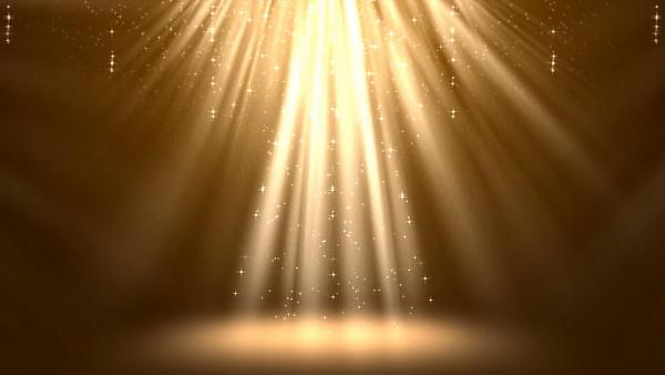 Light-Background-HD-Wallpapers-36918-Bal