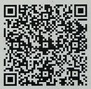 ABA_Pay_CamBestBuy.jpg