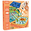 Thumbnail: mideer Puzzle Classic Games - 16 in 1